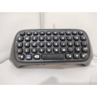 PS4 Wireless Keyboard (DOBE)