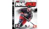 PS3 NHL 2K9