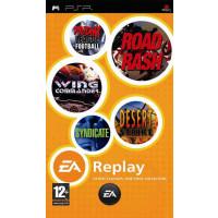 PSP Pro Evolution Soccer 2008
