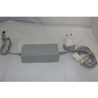 Wii adaptateur secteur (RVL-002)
