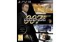 PS3 James Bond 007 LEGENDS