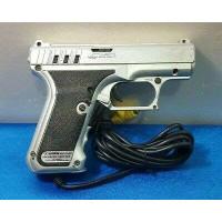 PS3 Dualshock 3 Sixaxis Controller voorkant