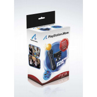 PS3 Playstation Move Starter Pack